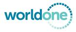worldone