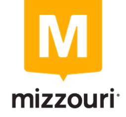Mizzouri