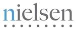 nielsen_logo.151x61